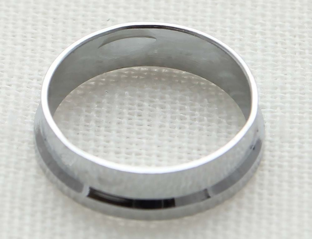 S324  - Parker 45 CT Clutch Ring
