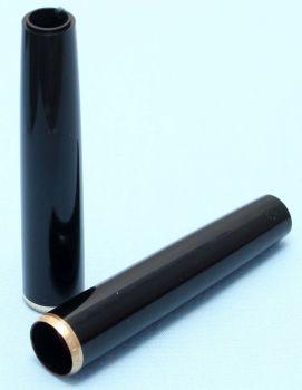 Montblanc No.36 Mechanical Pencil Cap in Black (S417)