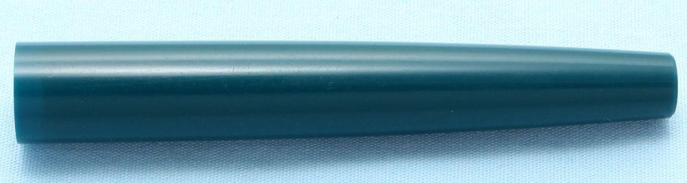 Parker 61 Fountain Pen Barrel in Teal Blue (S315)