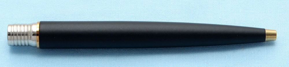 Parker Classic Ball Pen Barrel in Matt Black (S319)