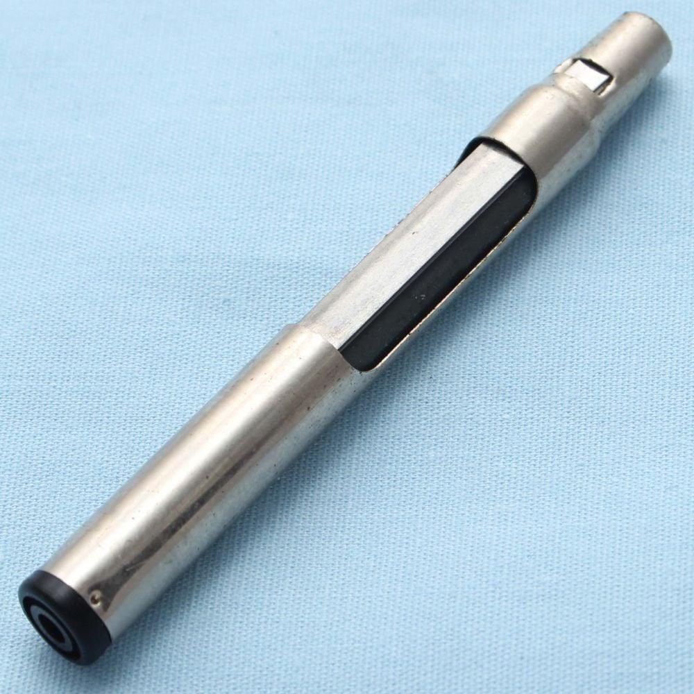S107  - Sheaffer Vintage Slim Press Bar Converter