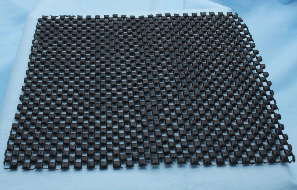 C156  - Gripping Cloth