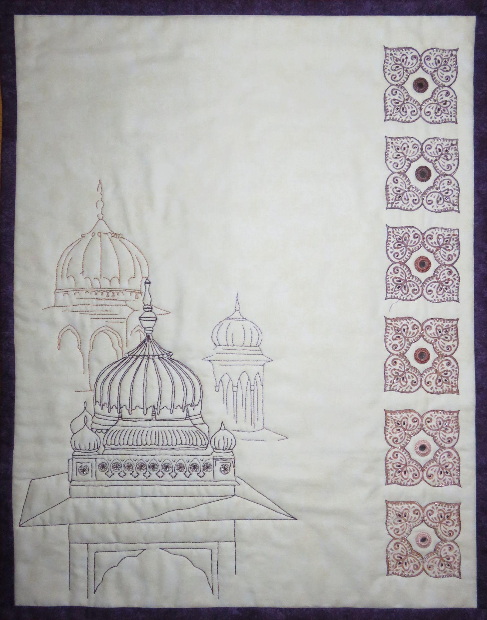 Memories of Jaipur