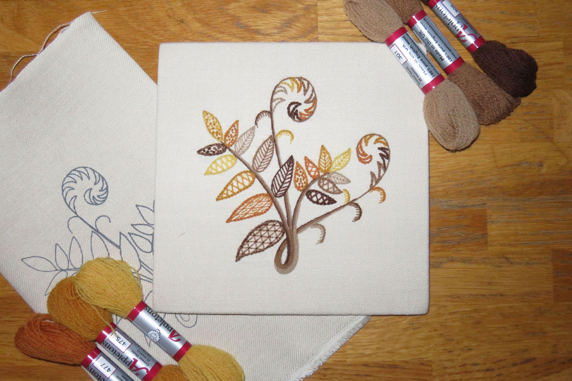 autumn-fern-embroidery-kit-quiltdragonkits.jpg