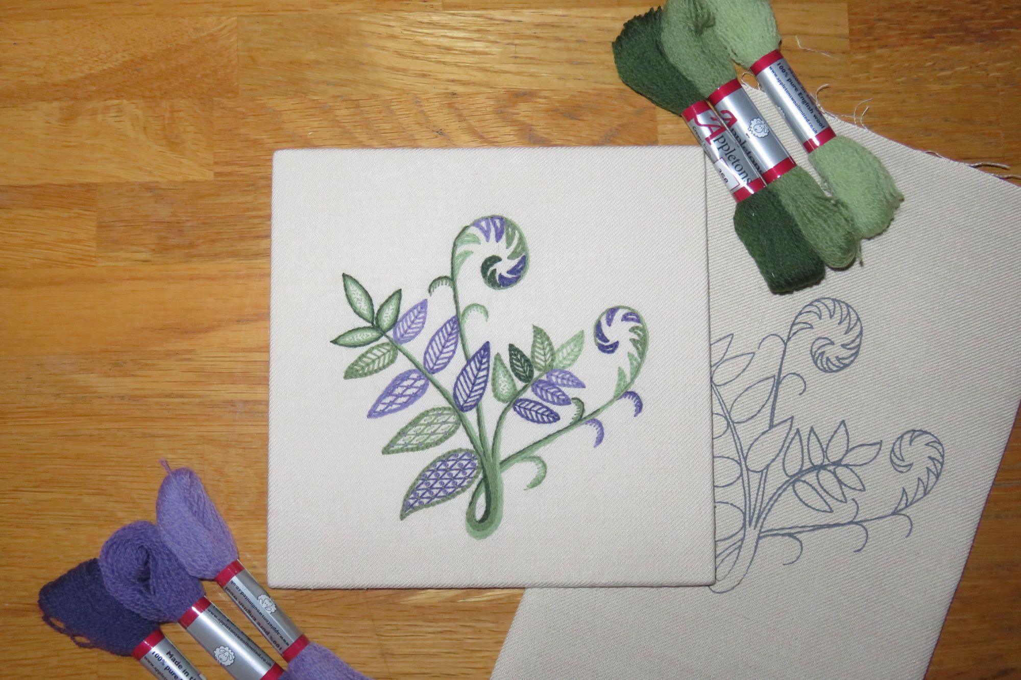 spring-fern-embroidery-kit-quiltdragonkits.jpg