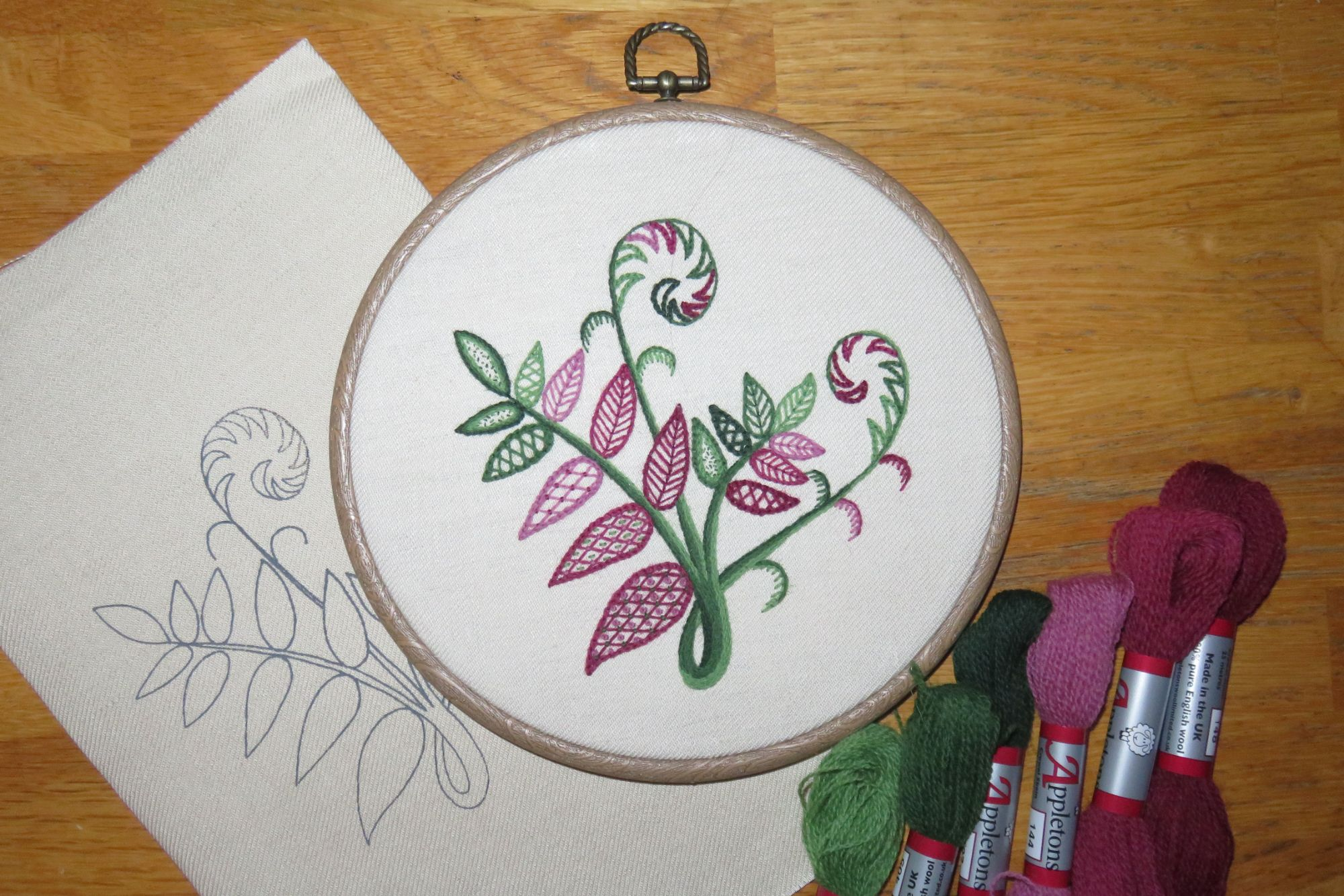 summer-fern-embroidery-kit-quiltdragonkits-.jpg