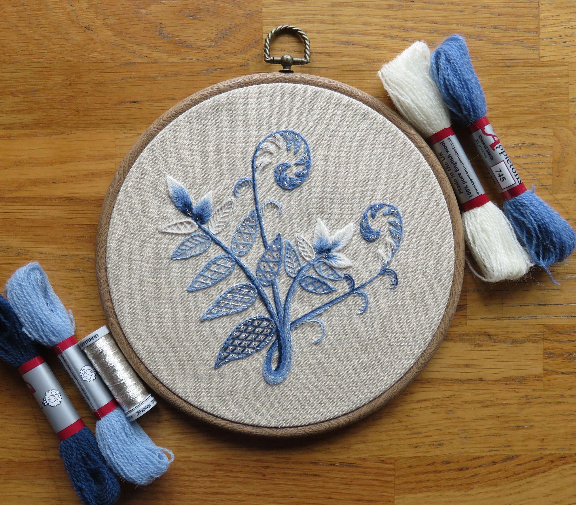 winter-fern-quiltdragonkits-4.jpg