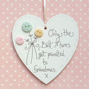 Only the Best Mums