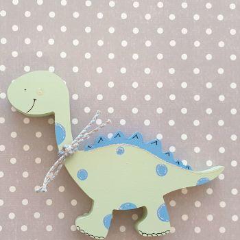 Dinky Dinosaurs