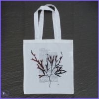 A Calm Sea Tote Bag.