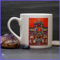 Il Duomo China Mug.