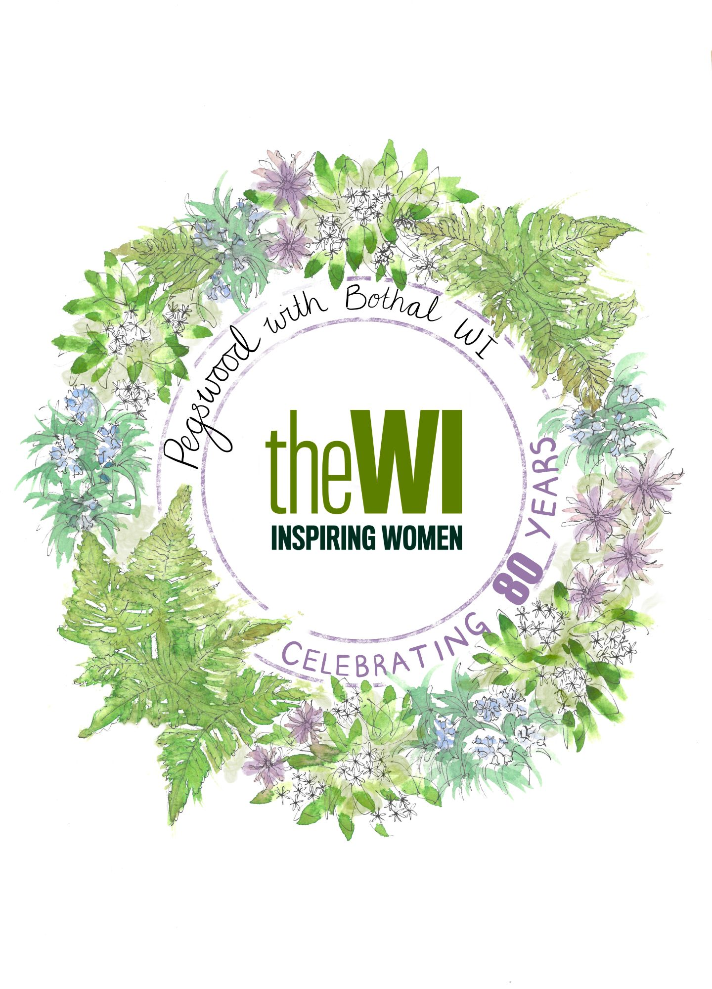 WI Logo .jpg