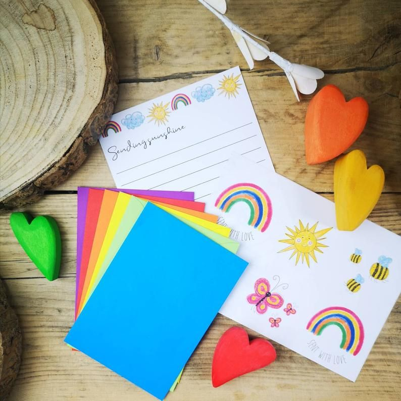 stationery writing set for kids.jpg
