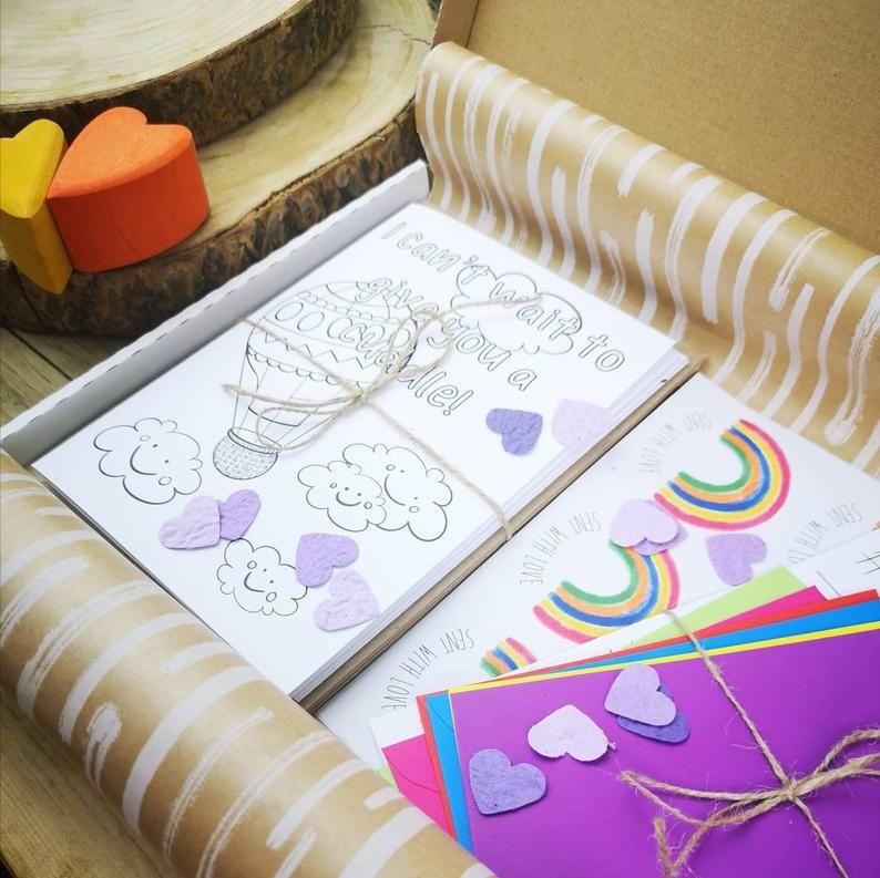 childrens stationery.jpg