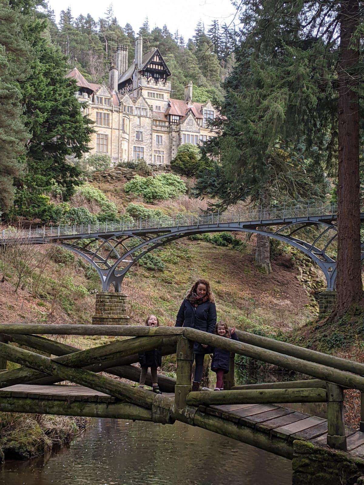 Cragside National Trust.jpg