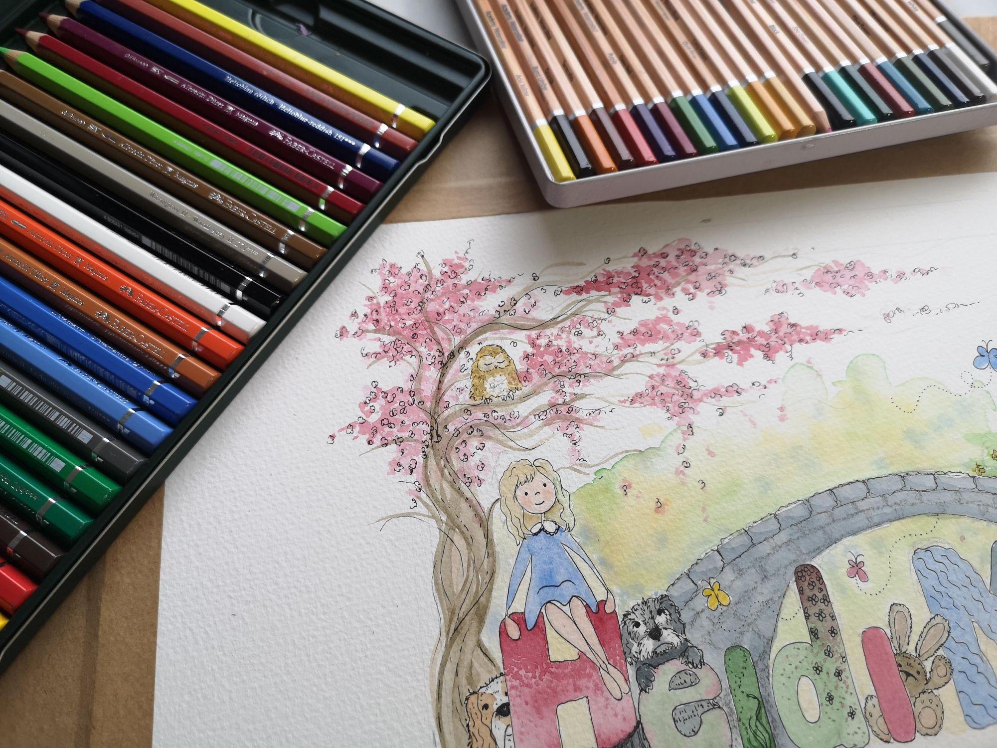 Watercolour Pencil Detail.jpg
