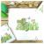 Jungle Themed Nursery Art.png