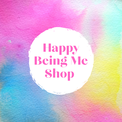 Happy Being Me Shop.png
