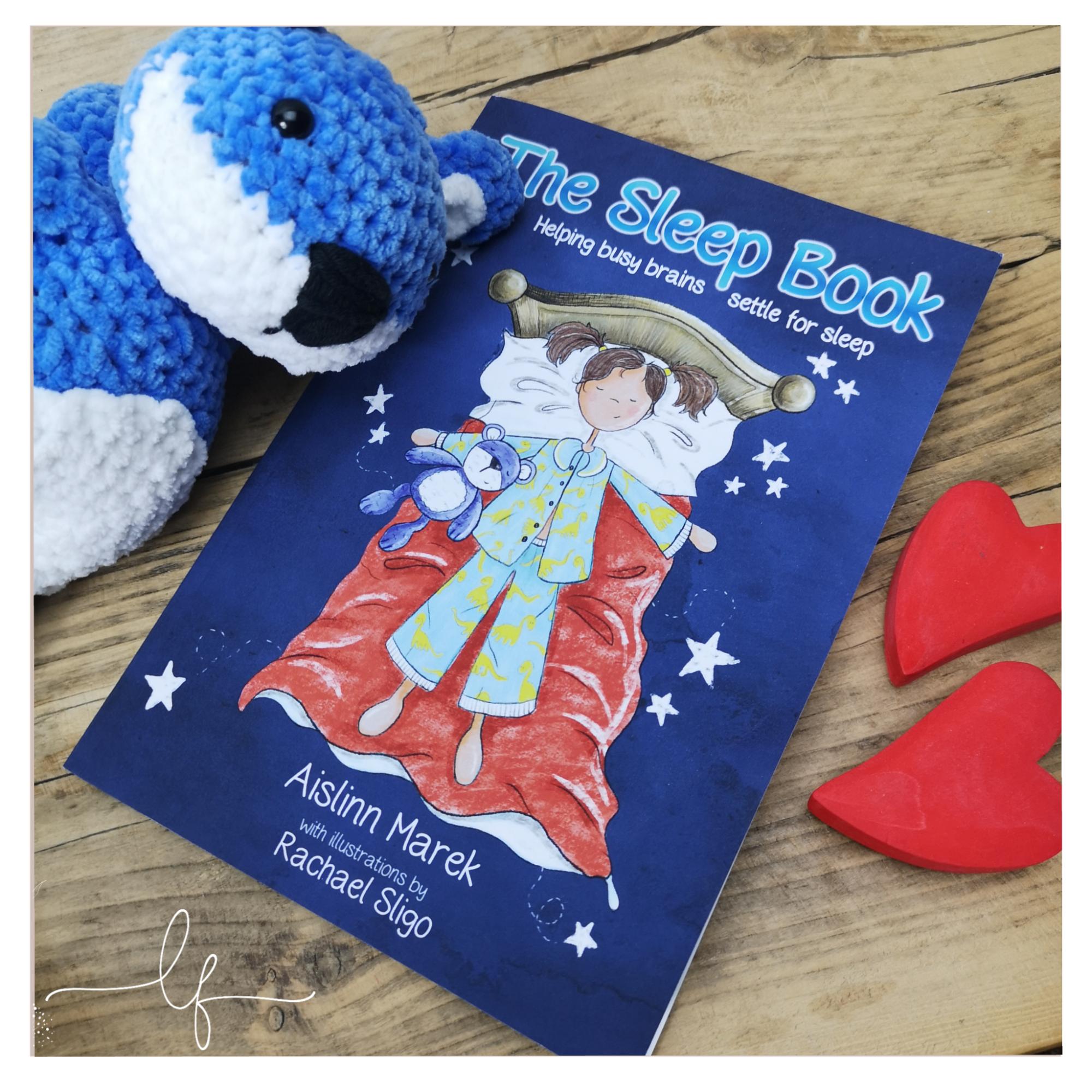 The Sleep Book.png
