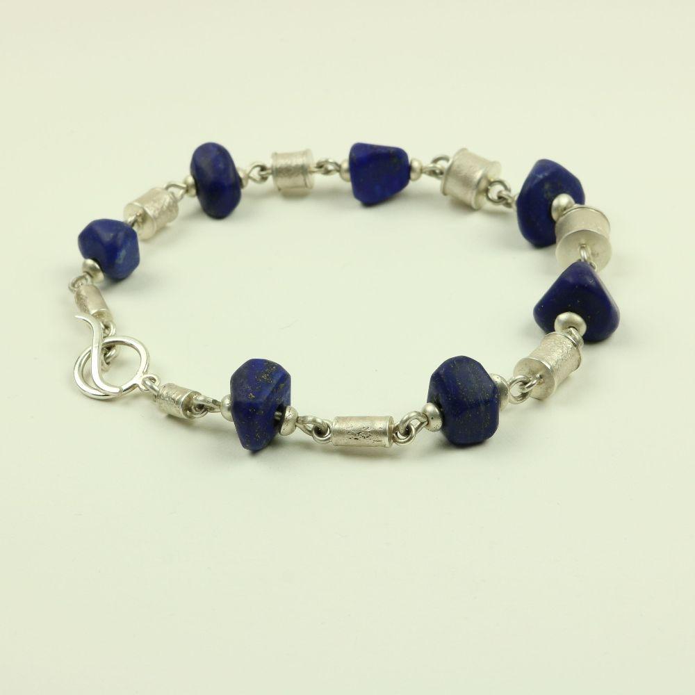 <!--006-->Bracelets and Bangles