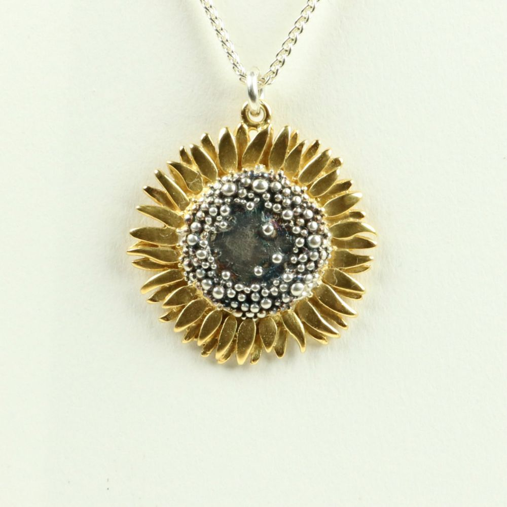 <!--007-->Sunflower Collection