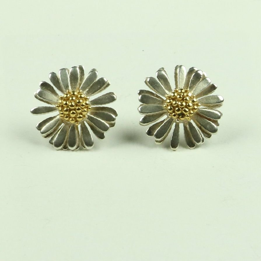 Daisy large sthe earrings