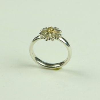 Daisy Small Ring