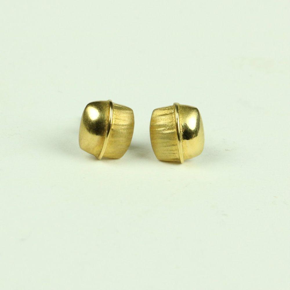 Small Stud Earrings LES 1G