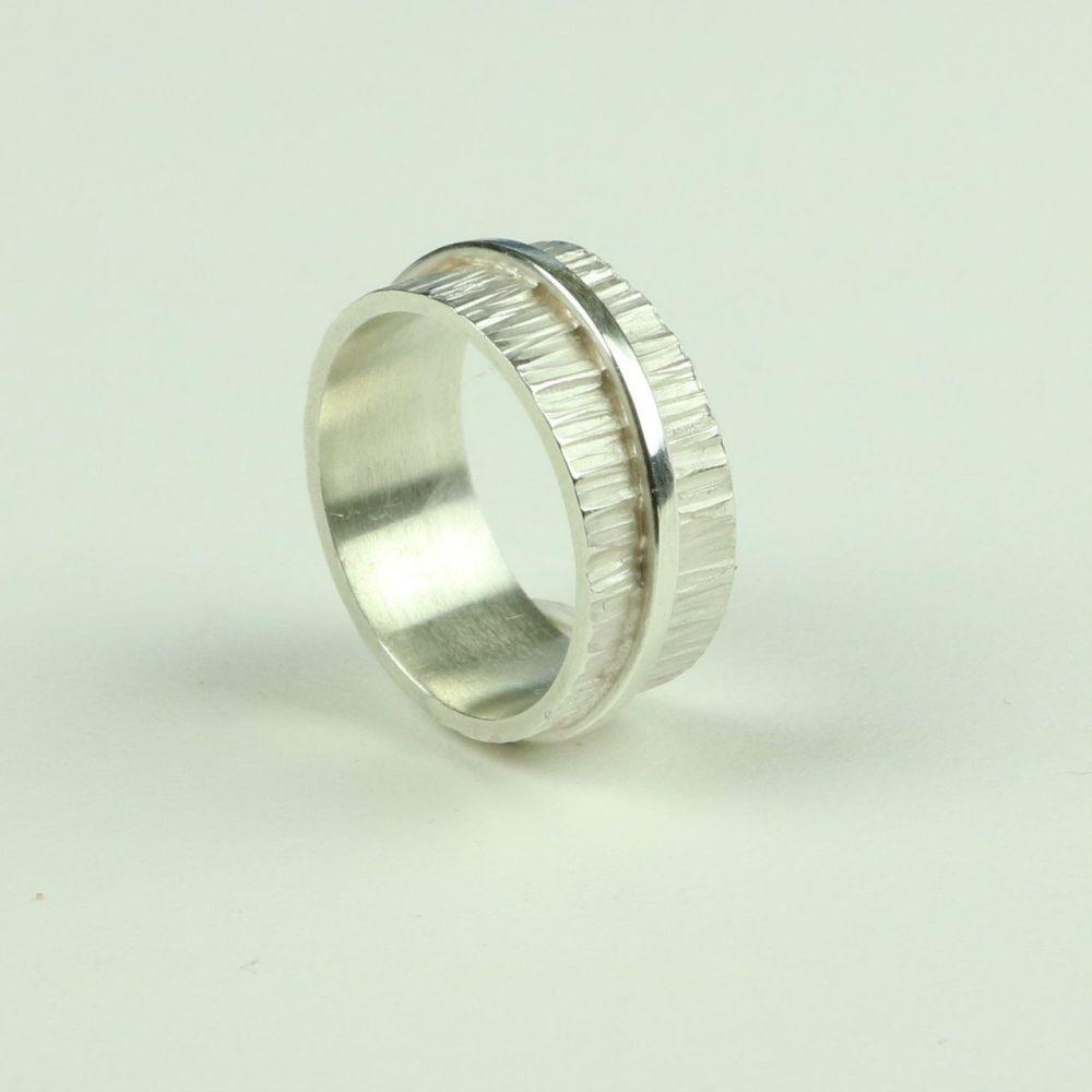 Wide Ring LR 2
