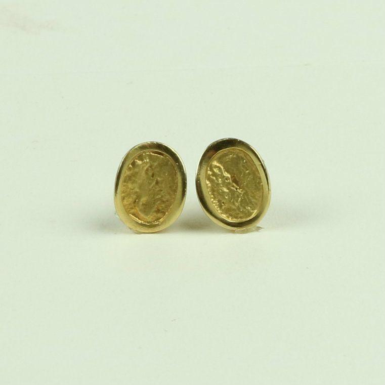 Small Stud Earrings  NES 1G