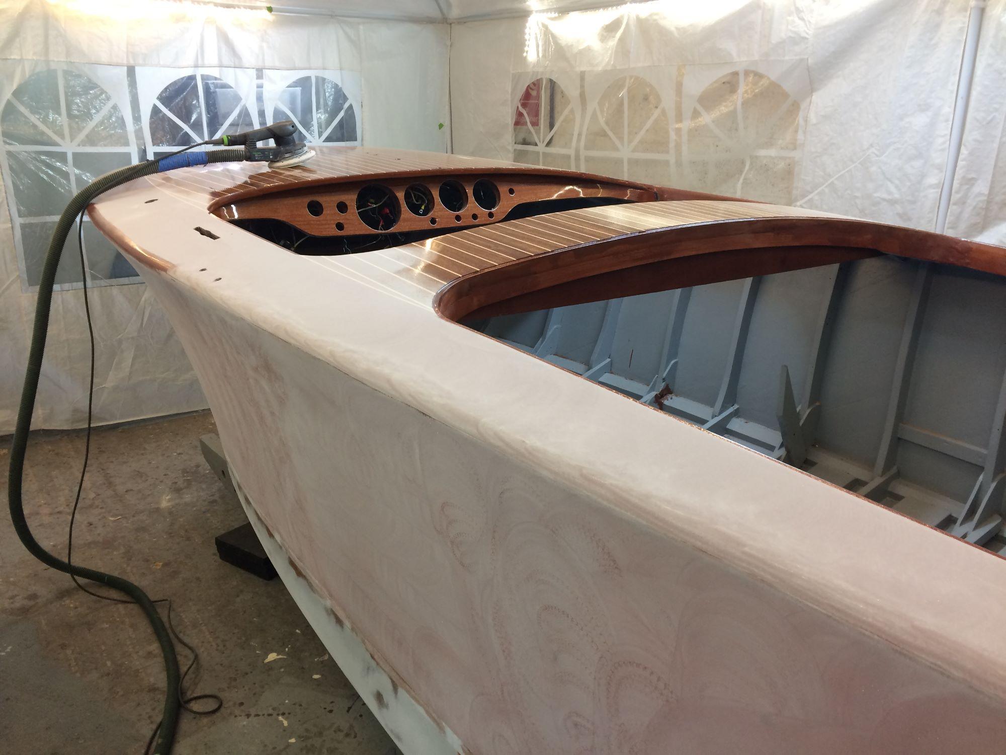 riva florida restoration