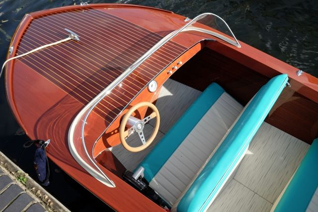 superyacht mega yacht tenders