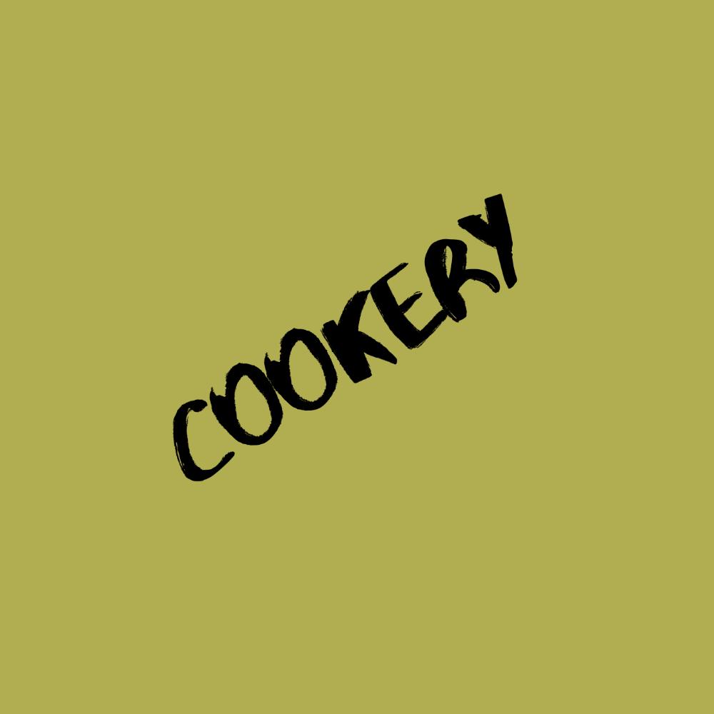 Cookery & Health
