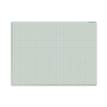 A2 Double Sided Cutting Mat