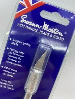 Swann Morton 9105 ACM No.1 Knife