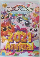 Rainbocorns 2021