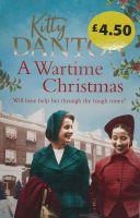A Wartime Christmas - Kitty Danton