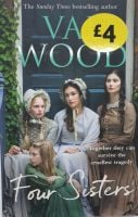 Four Sisters - Val Wood