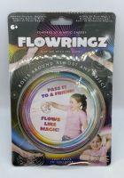 Kinectic Flow Ringz