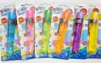 Bubble Magic - Touchable Bubbles