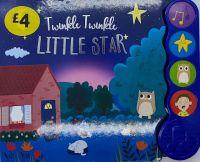 Twinkle Twinkle Little Star (Noises)