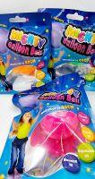 Jelly Balloon Bubble Ball 40cm