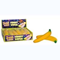 Squeezy Banana