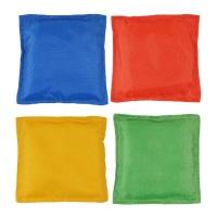 Set of 4 Bean Bags