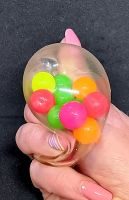 Squeezy DNA Mood Ball