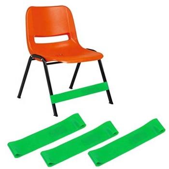 Chair Band