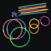 Glow Sticks 12 Pack