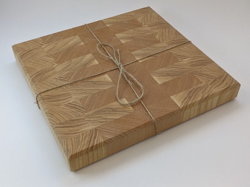 Chopping boards / serving platters