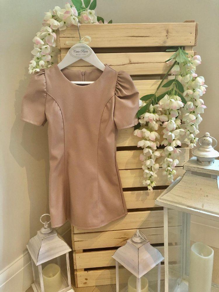 Dresses & Playsuits