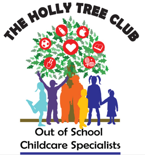 The Holly Tree Club